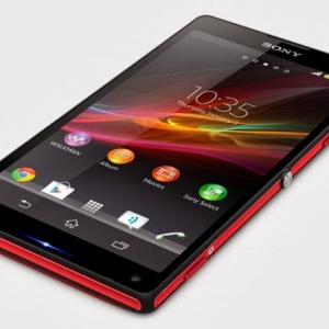 Sony Xperia Z4 – The Best Smartphone Under Z Series