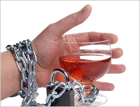 The Best Site For DUI Lawyers!
