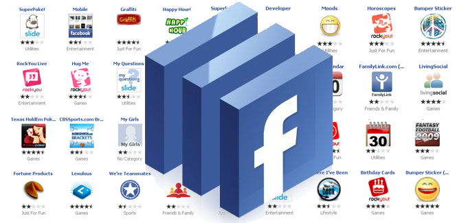 Top Free Apps to Grow Facebook Fans