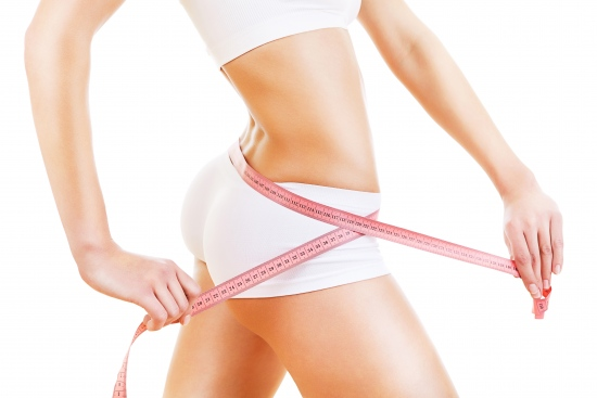 Is It Beneficial To Use Garcinia Cambogia To Get Rid Of Weight?