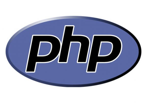 What is a wise Choose Free or Paid PHP Hosting
