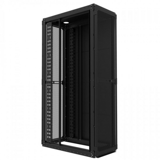 4 Reasons To Choose A 42u Server Rack Cabinet
