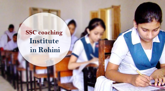 Tips To Finding A Good SSC Coaching Institute