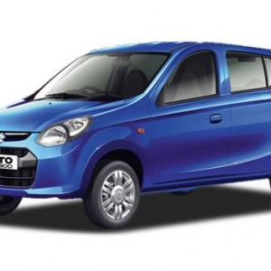 Hyundai Eon Vs. Maruti Suzuki Alto 800 – Style and Comfort vs. Performance and Efficiency