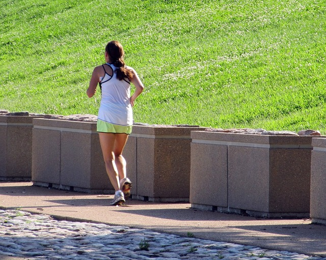 Rookie Runner Mistakes: What You're Doing Wrong