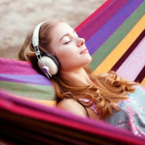 10 Powerful Relaxation Techniques To Eliminate Stress