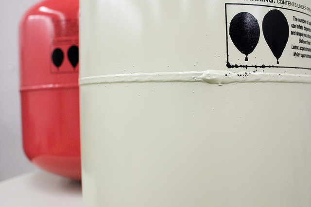How Helium Created The Coldest Possible Freezer