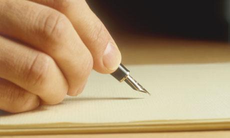 A Beginner's Guide To Choosing Essay Writing Websites