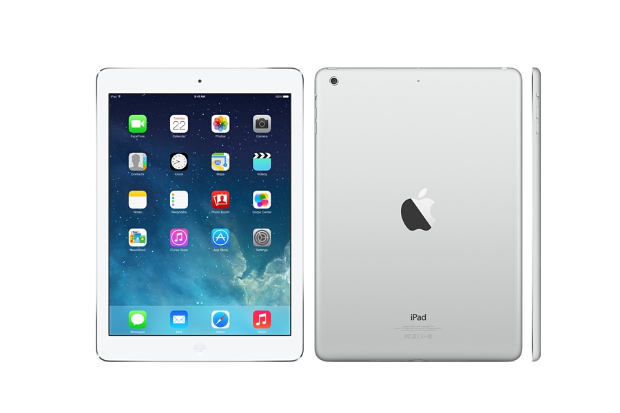 Apple iPad Air 3 And iPhone 6S: Coming Soon