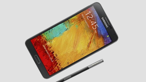 Galaxy Note 5 Release Date and Specs possibilities
