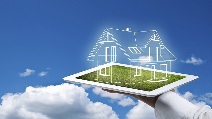 Technological Innovations In Real Estate