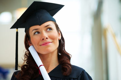 How To Choose The Best Online Bachelors Degree program?