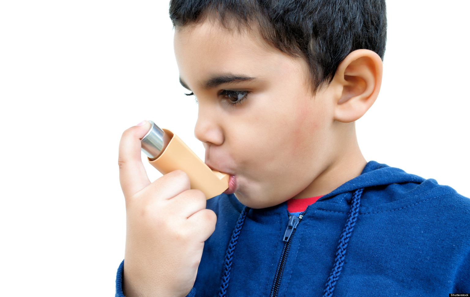 Treating Asthma With Homeopathy To Get Permanent Cure