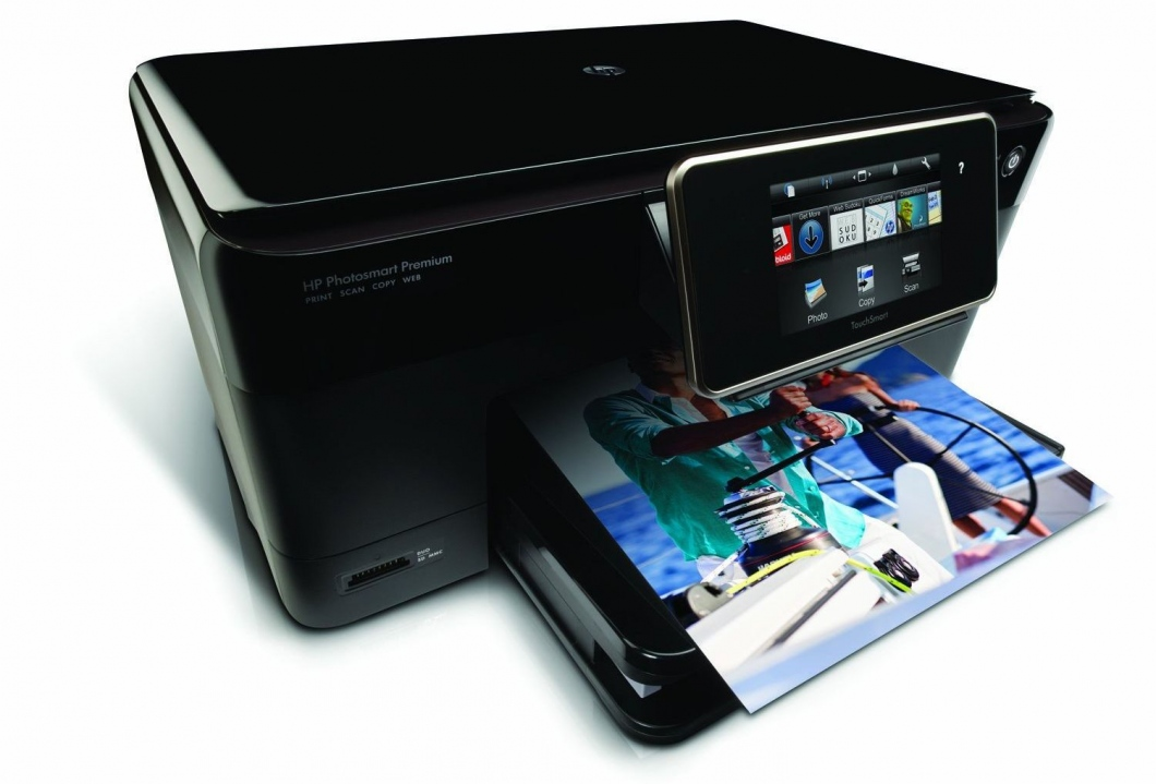 How Your Business Could Benefit From Wireless Printing
