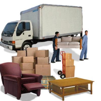 Advantages Of International Courier Services