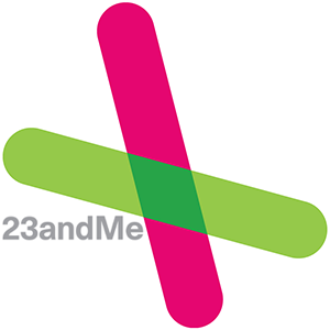 How To Save Money Using Coupon On 23andme DNA Kit Purchase?