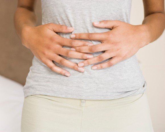 How To Care For Bladder Weakness