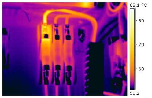 Latest Technologies In Building Inspections