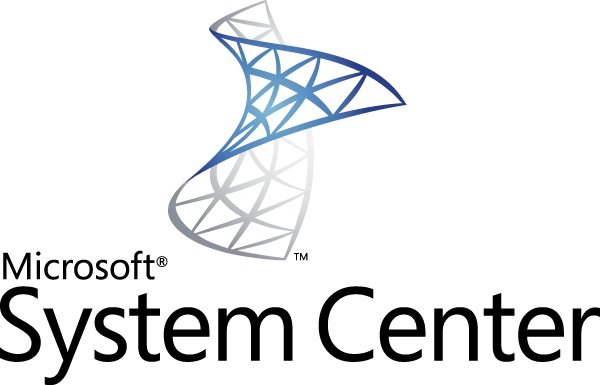 What Does A Microsoft System Center Service Manager Do?
