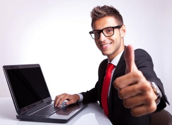 Winning Your Readers: Best Blogging Practices