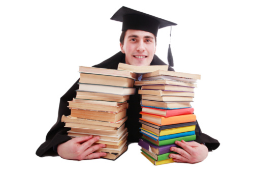 9 Reasons You Should be Talking About Distance MBA Programs