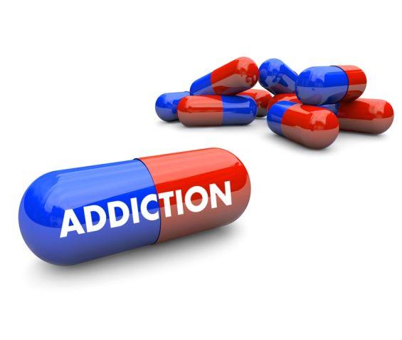 5 Tips For Choosing Addiction Treatment