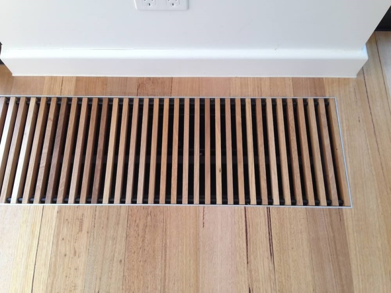 7 Benefits Of Using Under Floor Heating System To Heat Your Home