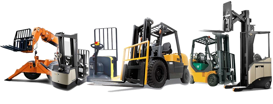 forklift-rental-gold-coast