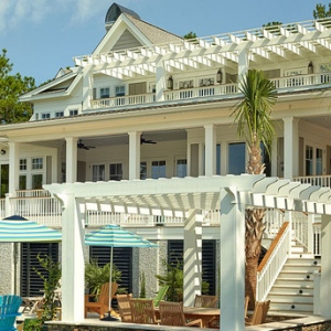 10 Reasons To Choose Hilton Head Landscape Design