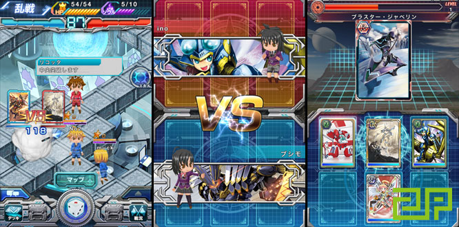 Cardfight Vanguard: Enjoy The Most Ancient Card Game Of Japan