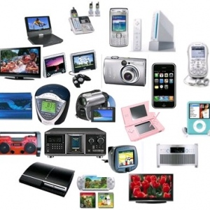 Things To Consider Before Purchasing Your Electronics Product