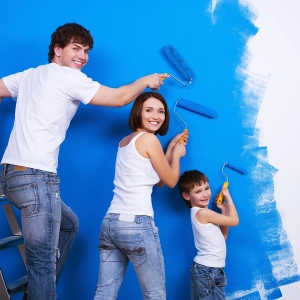 How Do The Colors Affect In Your Home?