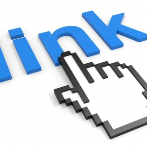 Tips To Get Links To Your Local Business