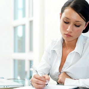 Professional Writing Services and Its Benefits