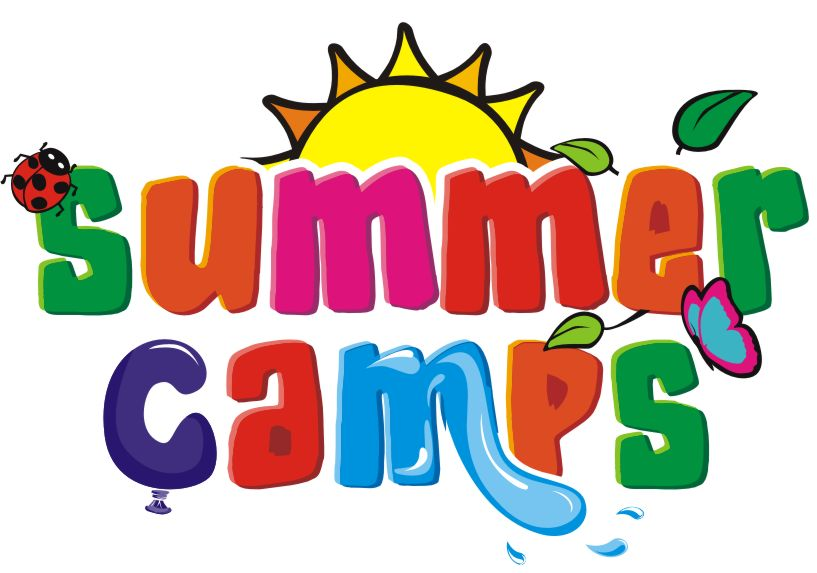 Why Is It Important To Send Your Child To The Summer Camp