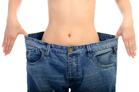 Weight Loss: Is It A Himalayan Deal?