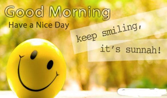 good-morning-sms1