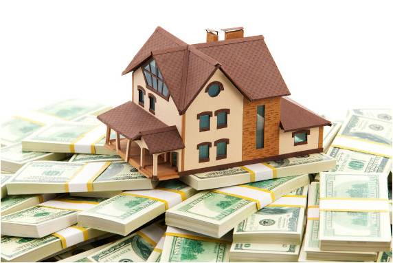 Investing In Probate Real Estate: Important Steps To Follow