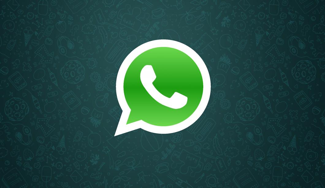 Whatsapp Raising Threats For Skype