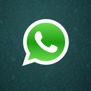 Whatsapp Raising Threats For Skype