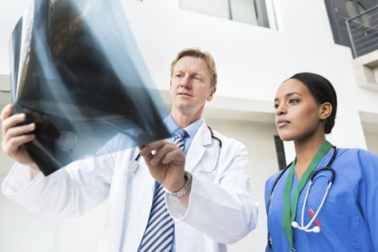 Amazing Job Opportunities For Physician Assistant In And Around USA