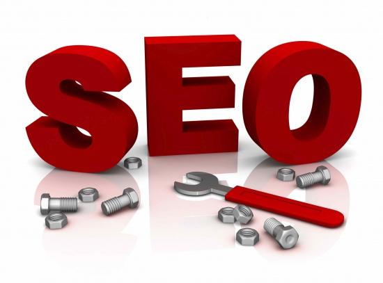 Things To Care About While Doing SEO