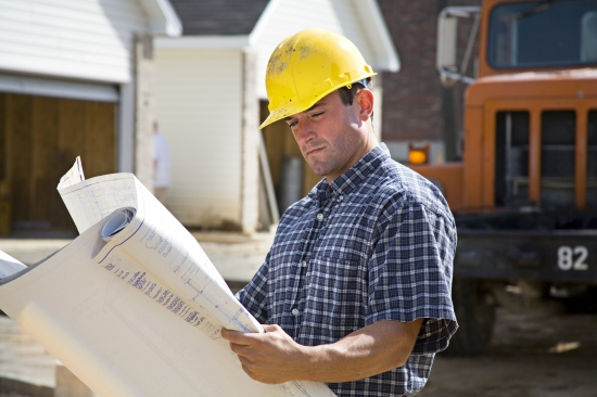 10 Questions You Should Ask A Contractor Before You Make Them Work For You