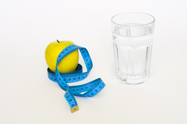 10 Tips To Finally Lose The Last 10 Pounds