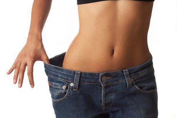 5 Unusual Weight Loss Tips You Must Know