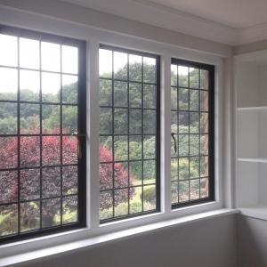 Double glazed windows Amersham
