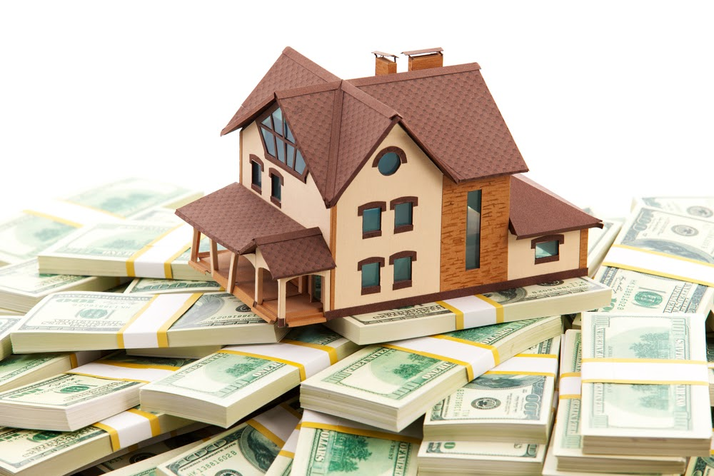 Make Better Investments In Realty Sectors Of Haryana To Earn Striking Returns