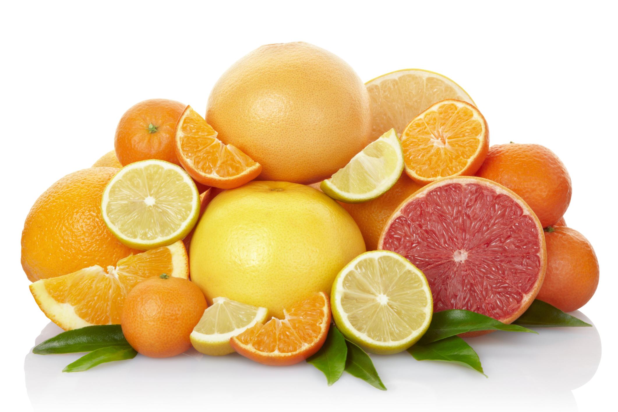 Magic Of Vitamin C On Skin