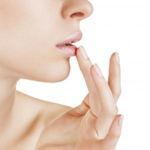Vitamin C Lip Balm CouponsGrid
