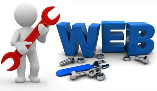How To Create A Website Quickly